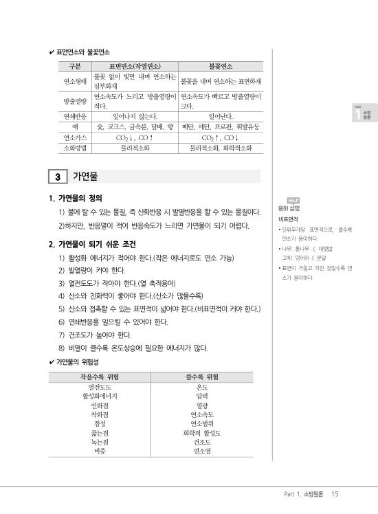 #2020소방설비기사필기공통_최종_15.jpg