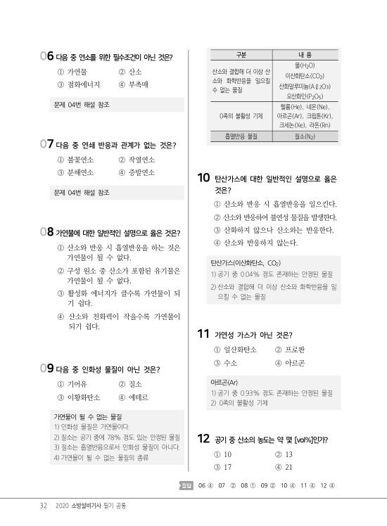 #2020소방설비기사필기공통_최종_32.jpg