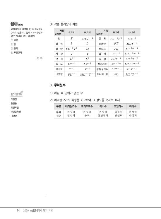 [본문] 소방설비기사 필기 기계편-최종_14.jpg